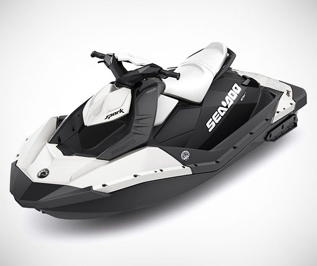 Seadoo spark | Summer life | Pinterest | Jet ski, Dream cars and Cars