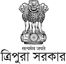 120 Forest Guard in Tripura Forest Department Recruitment
