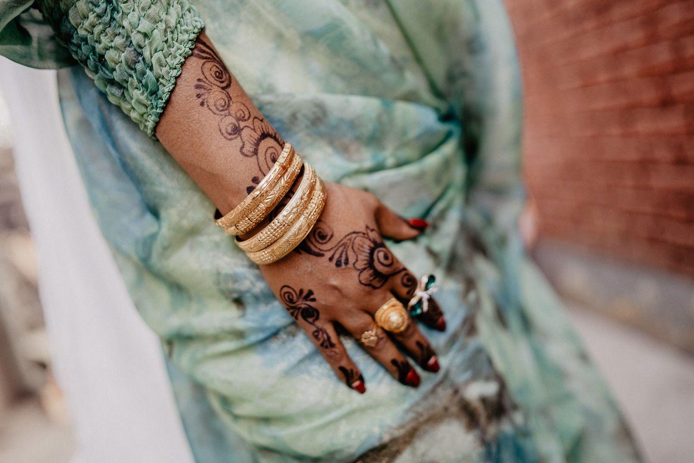 Destination_wedding_Ethiopia_hochzeitsfotograf_wiesbaden_mainz_marco_palmer_photography