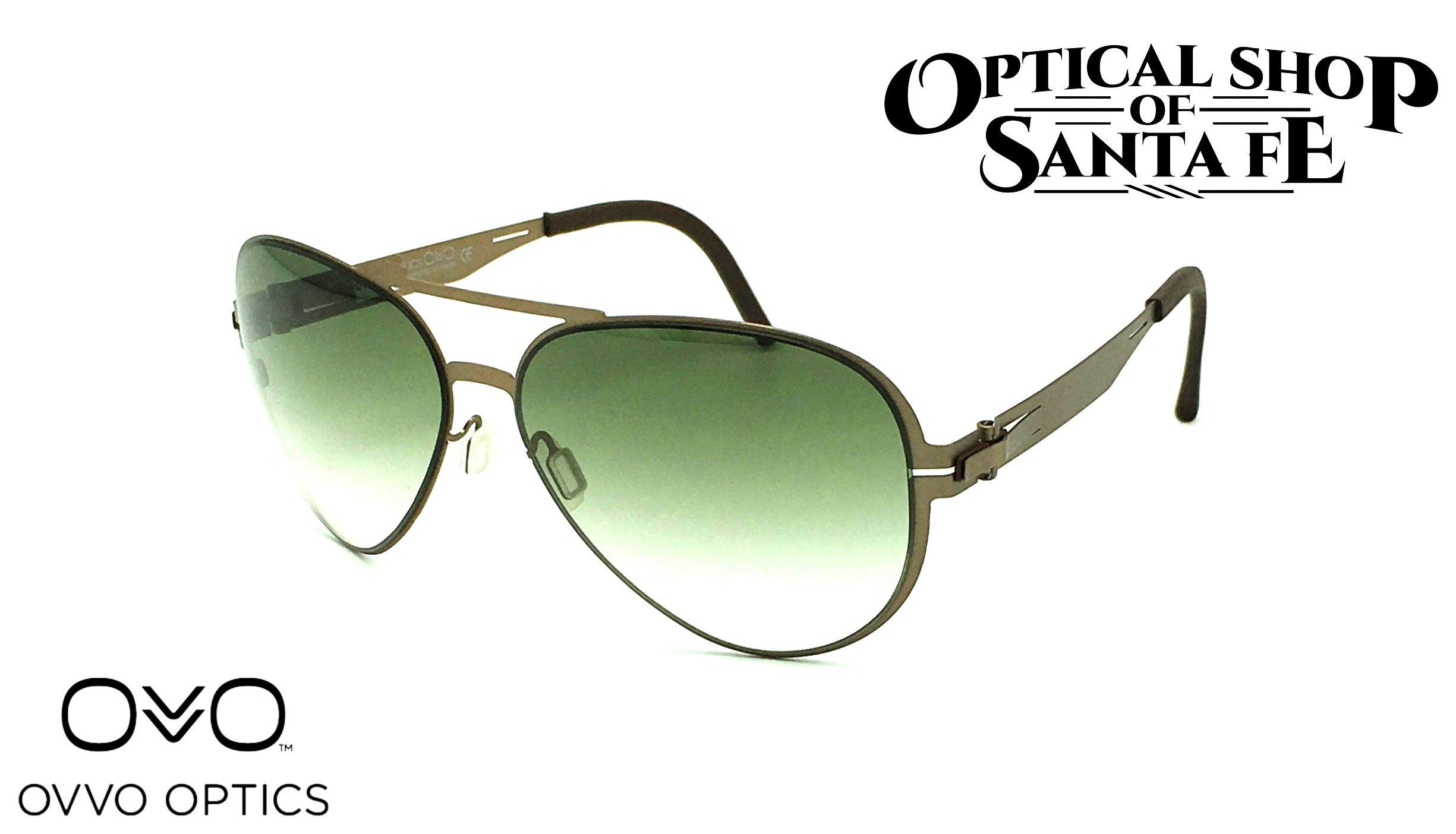 164ed6e79d Ovvo Optical Sunglasses   Eyewear