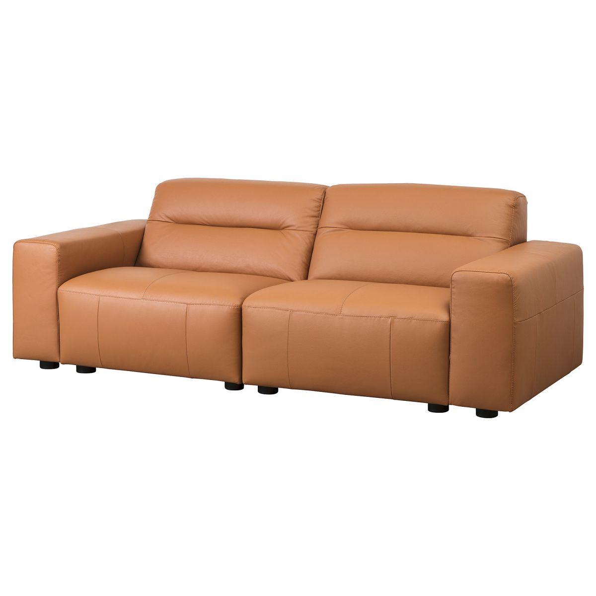 Snogge 2er Sofa Grann Goldbraun Goldbraun Jetzt Bestellen Unter Https Moebel Ladendirekt De Wohnzimmer Sofas 2 Und 3 Sitzer S 2er Sofa Sofa 3 Sitzer Sofa