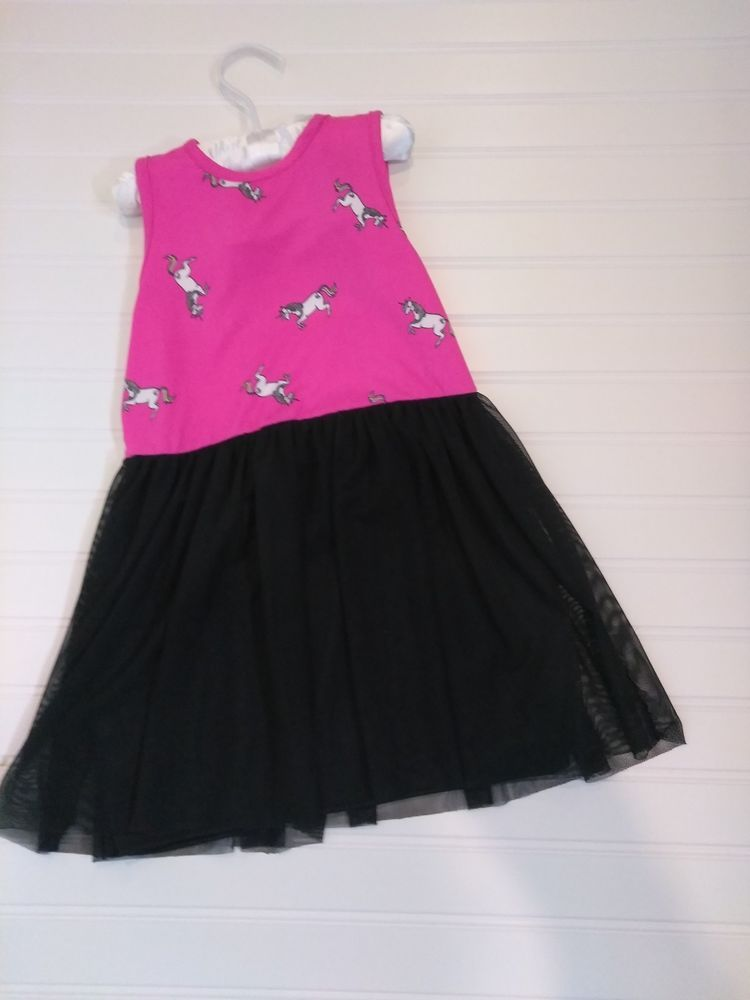 great prices official images good Toddler Girls Dress Unicorns Size 2T NWT SALE #fashion ...