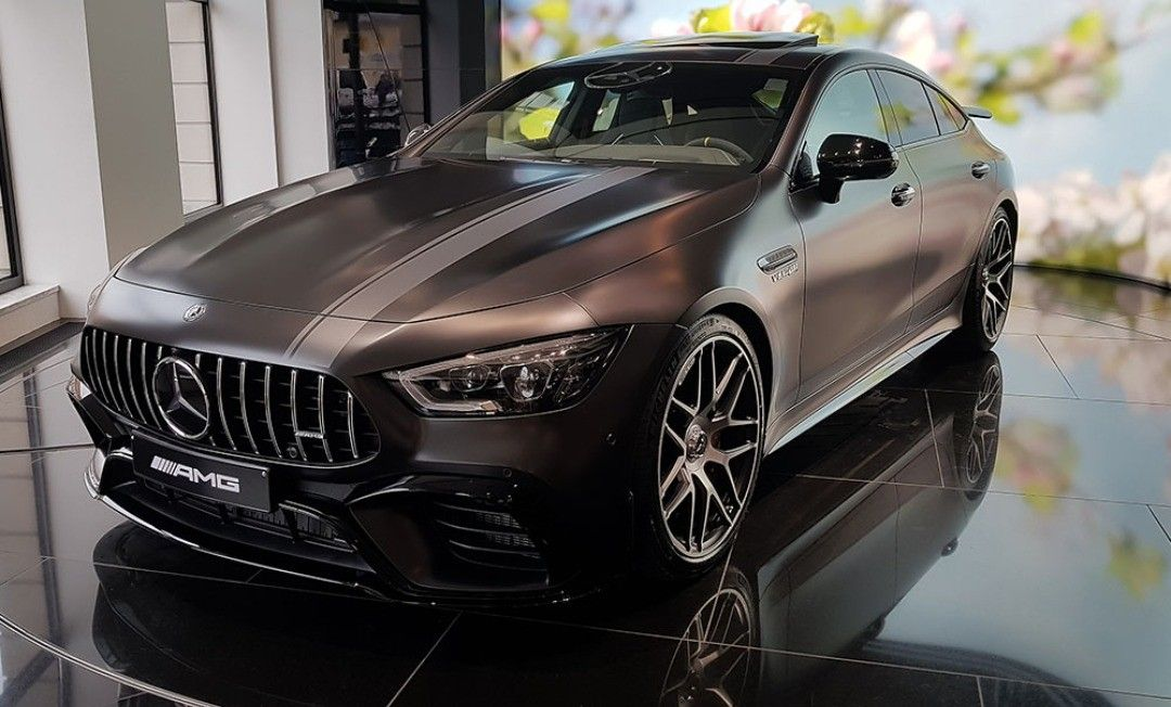 Mercedes Amg Gt63s Great Pics More Wimmerfotografie Mercedes Amg Mercedesamg Mercedesbenz Benz Amggt Gt63s A Mercedes Amg Mercedes Mercedes Benz