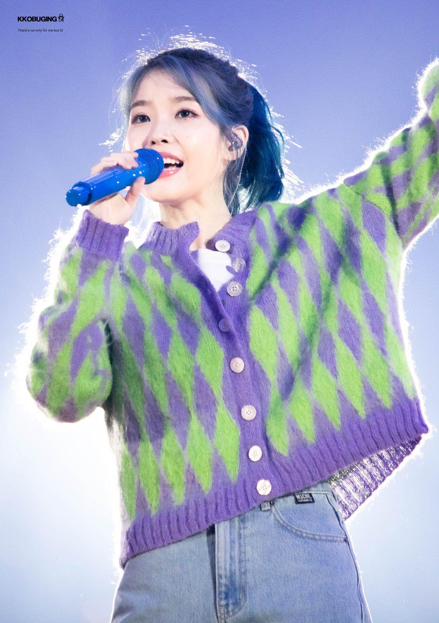 꼬북잉 On Twitter Korean Celebrities Kpop Girls Planet Fashion