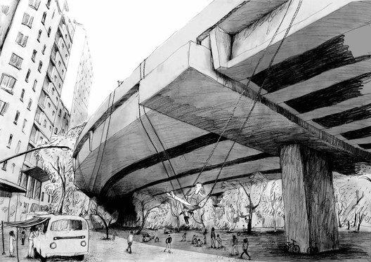 © Guia Fantástico de São Paulo