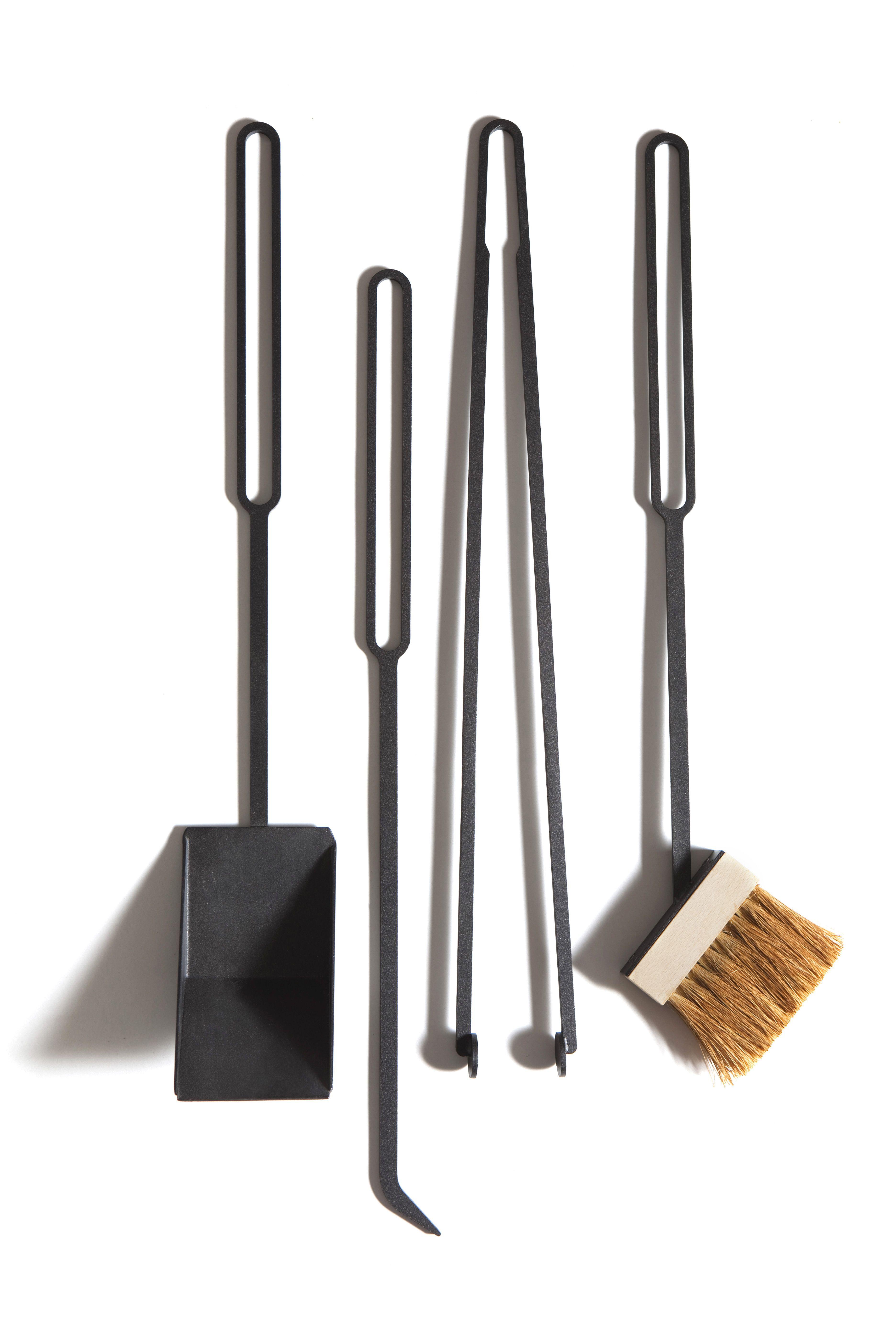 opus focus – ferrum fire tools. opus focus – ferrum fire tools  fireplace  pinterest  wood