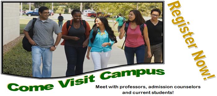 University of North Texas Health Science Center School of