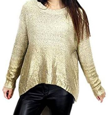 See the hottest sweater styles for fall, learn what style will ...