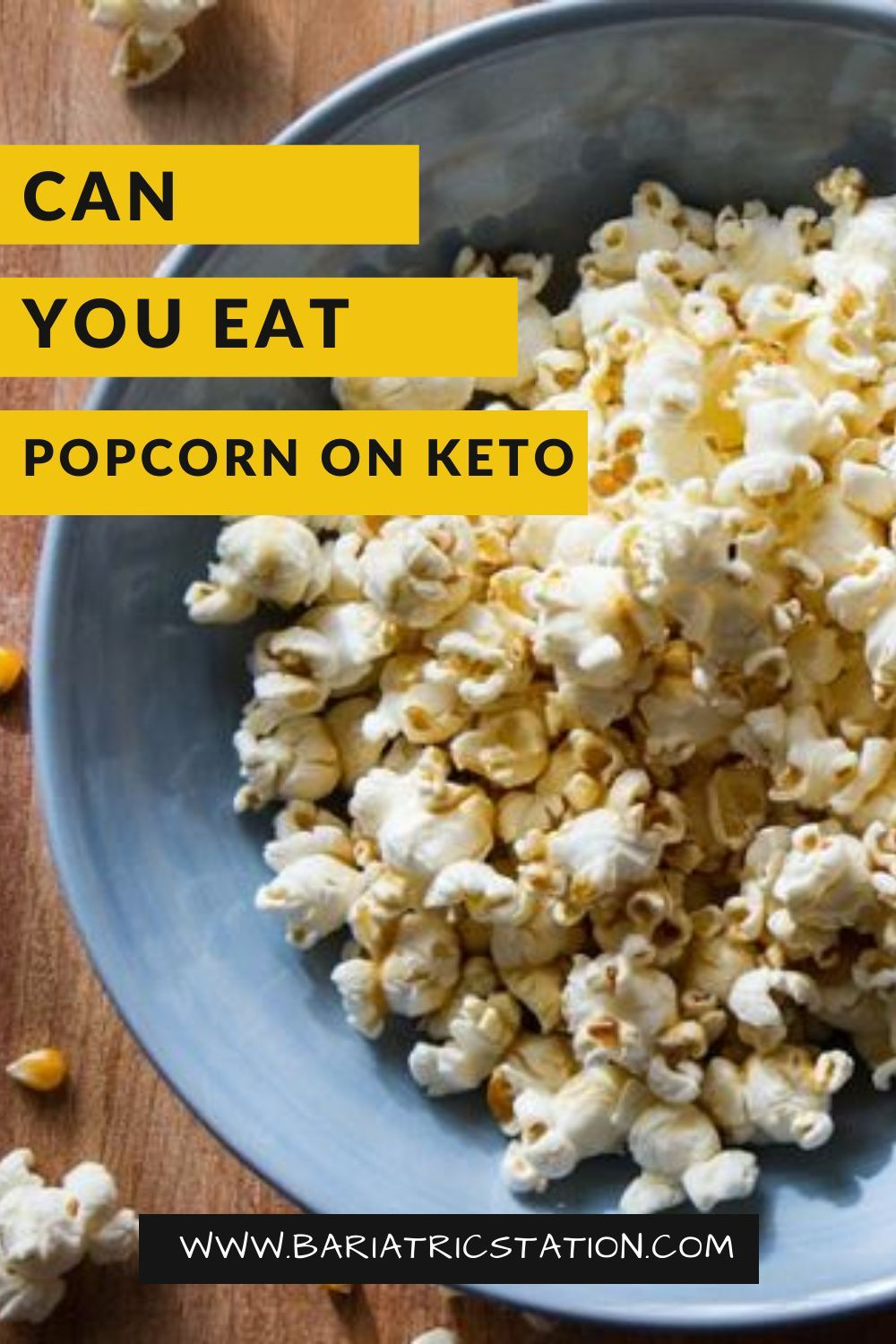 Can You Eat Popcorn On Keto Eat High Carb Snacks Low Carb Keto Recipes