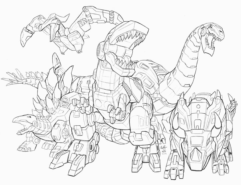 Transformer Robot In Disguise Bumblebee Coloring Pages For Transformers 4 Coloring Pages Transformers Coloring Pages Toy Story Coloring Pages Ninjago Coloring Pages