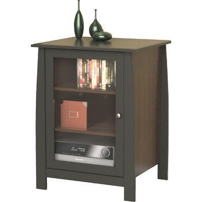 Earlybird Audio Cabinet Audio Cabinet Stereo Cabinet Home Entertainment Furniture