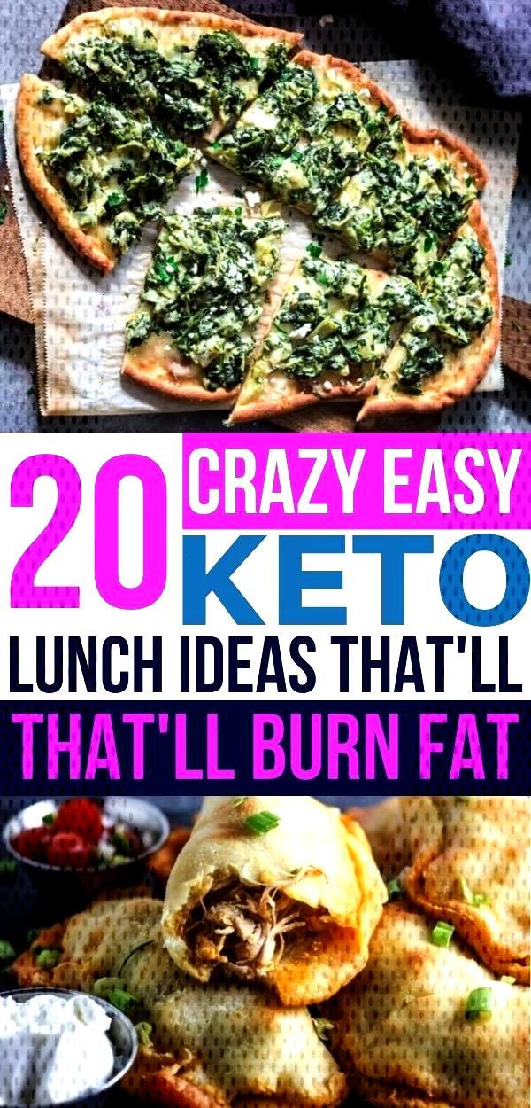 These keto lunch ideas are soo EASY!! I cant believe these lunches are low carb!!! Now I have some