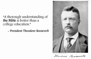 Famous Theodore Roosevelt Quotes Theodore Roosevelt Quotes Roosevelt Quotes Presidential Quotes