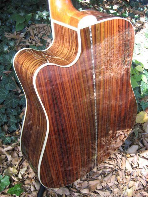 Acoustic Guitar Acoustic Guitar Testimonials Zager Custom Guitars Custom Guitars Acoustic Electric Acoustic