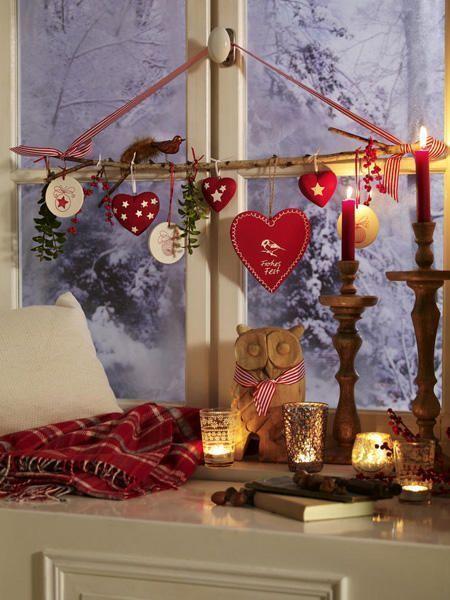 Weihnachtliche Fensterdeko  | Wunderweib #weihnachtlichefensterdeko Weihnachtliche Fensterdeko #weihnachtlichefensterdeko Weihnachtliche Fensterdeko  | Wunderweib #weihnachtlichefensterdeko Weihnachtliche Fensterdeko #weihnachtlichefensterdeko Weihnachtliche Fensterdeko  | Wunderweib #weihnachtlichefensterdeko Weihnachtliche Fensterdeko #weihnachtlichefensterdeko Weihnachtliche Fensterdeko  | Wunderweib #weihnachtlichefensterdeko Weihnachtliche Fensterdeko #weihnachtlichefensterdeko