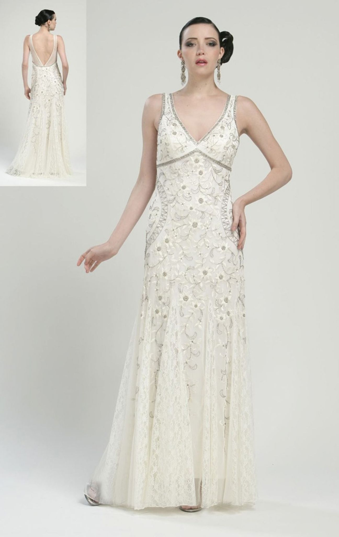 sue wong wedding dress - country dresses for weddings Check more at ...