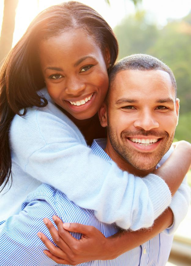 Remember: Love Is Patient | How Do I Love My Husband When