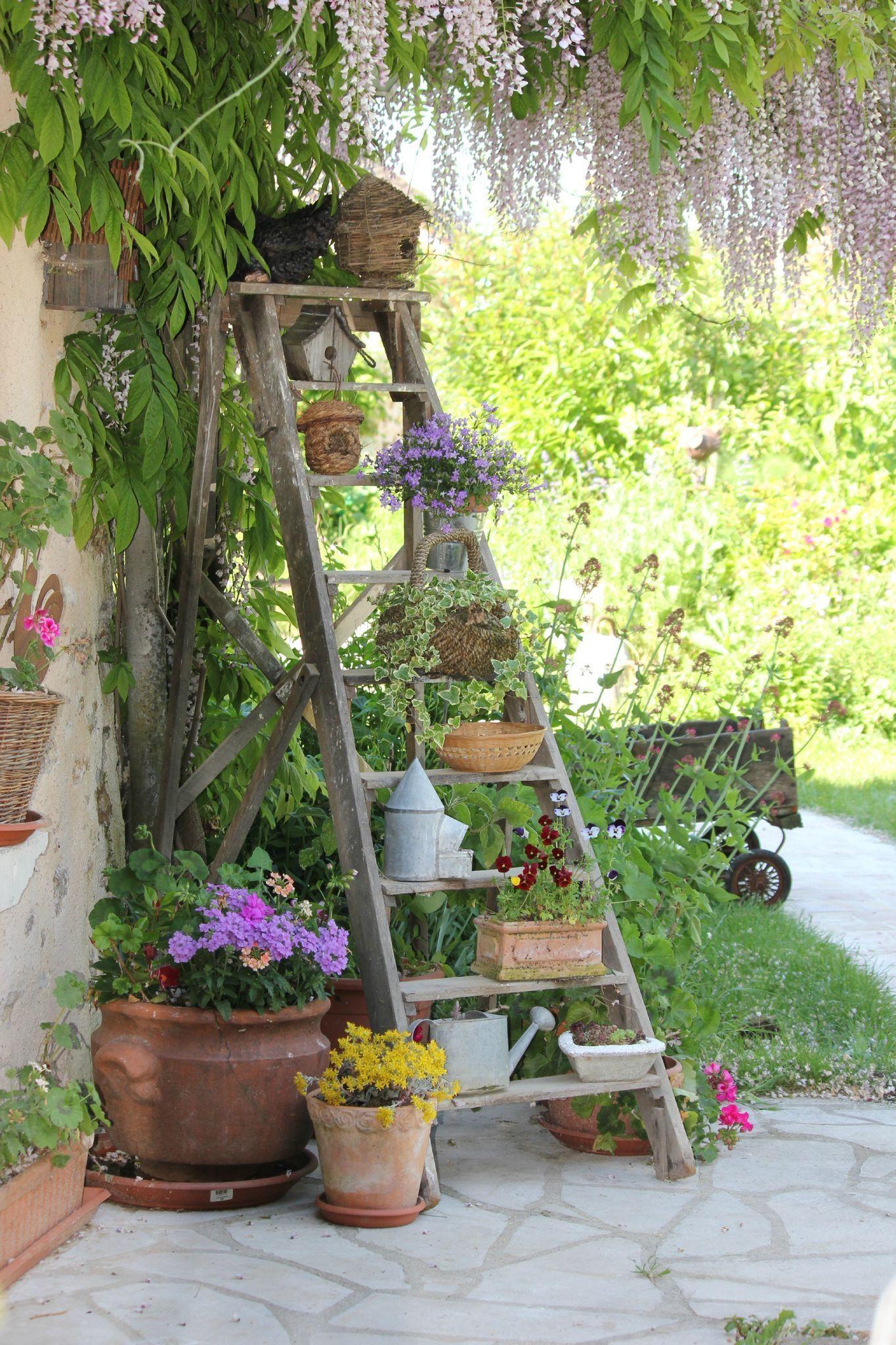 Home Furnishings & Décor, Indoor & Outdoor BrylaneHome