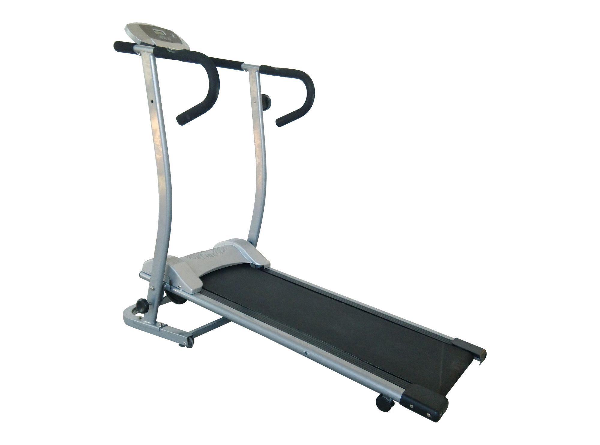Manual treadmill treadmill reviews treadmill