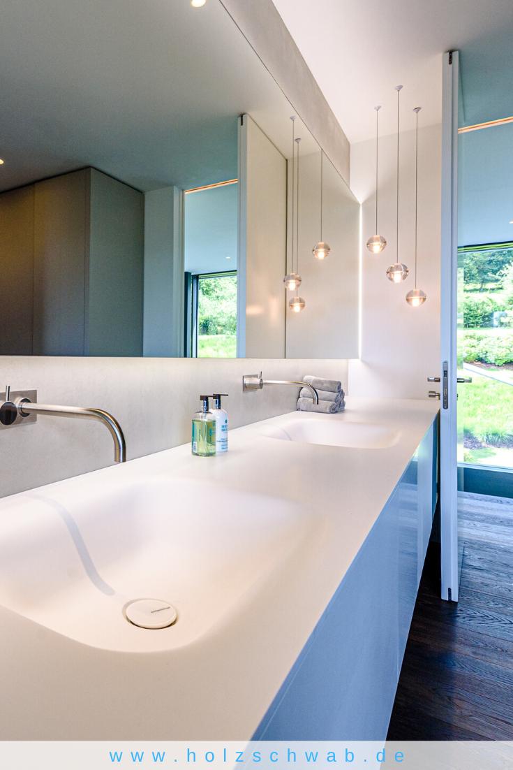 Landhausdielen Im Badezimmer In 2020 Landhausdiele Badezimmer Zuhause