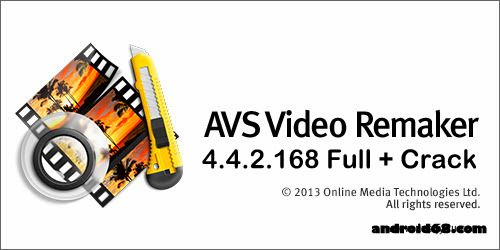 avs video editor 6.3 crack password recovery