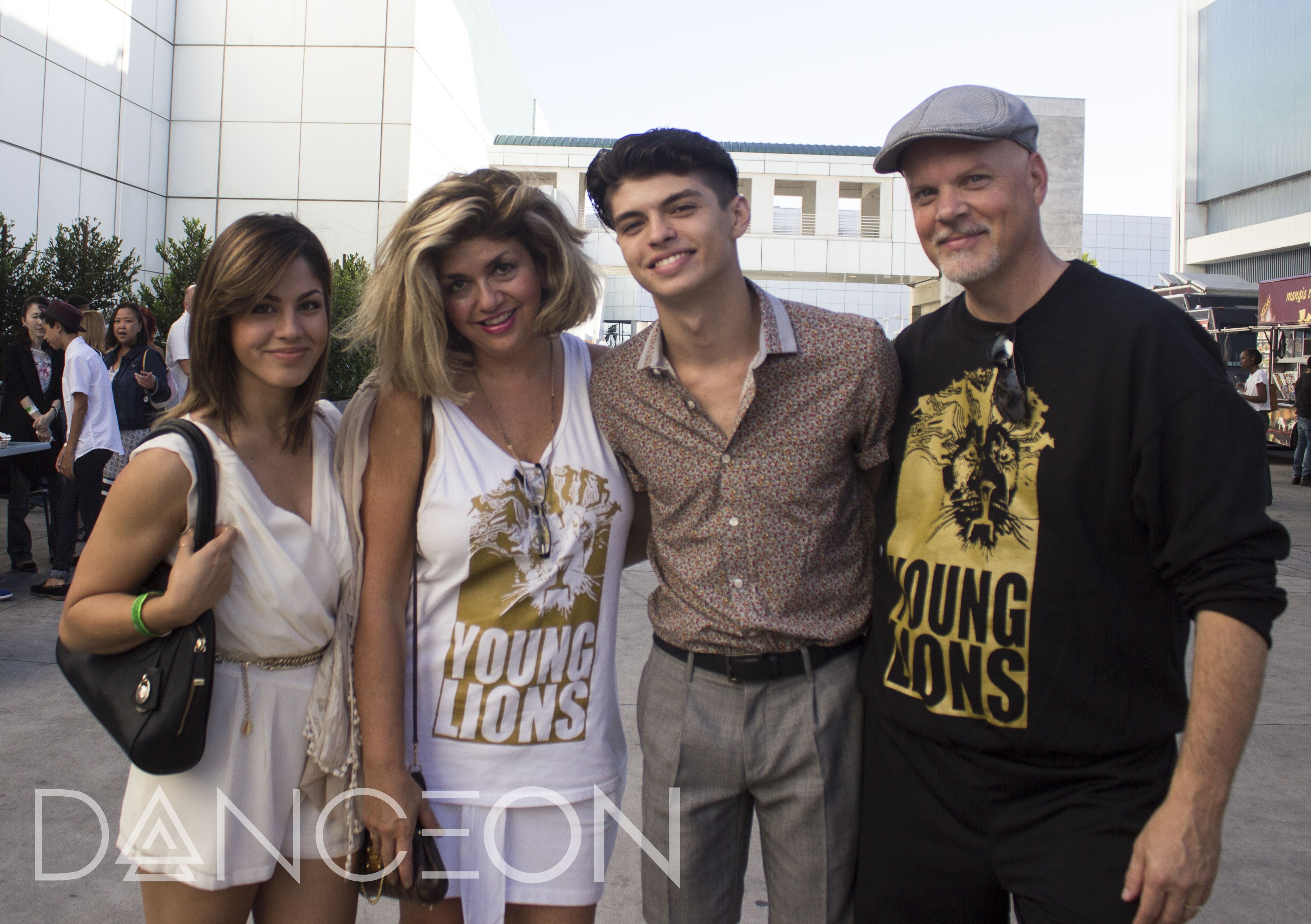 megan batoon and ian eastwood relationship trust