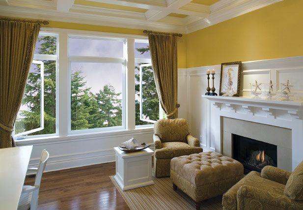Windows And Doors Manufacturer Jeld Wen Of Canada Ltd Home