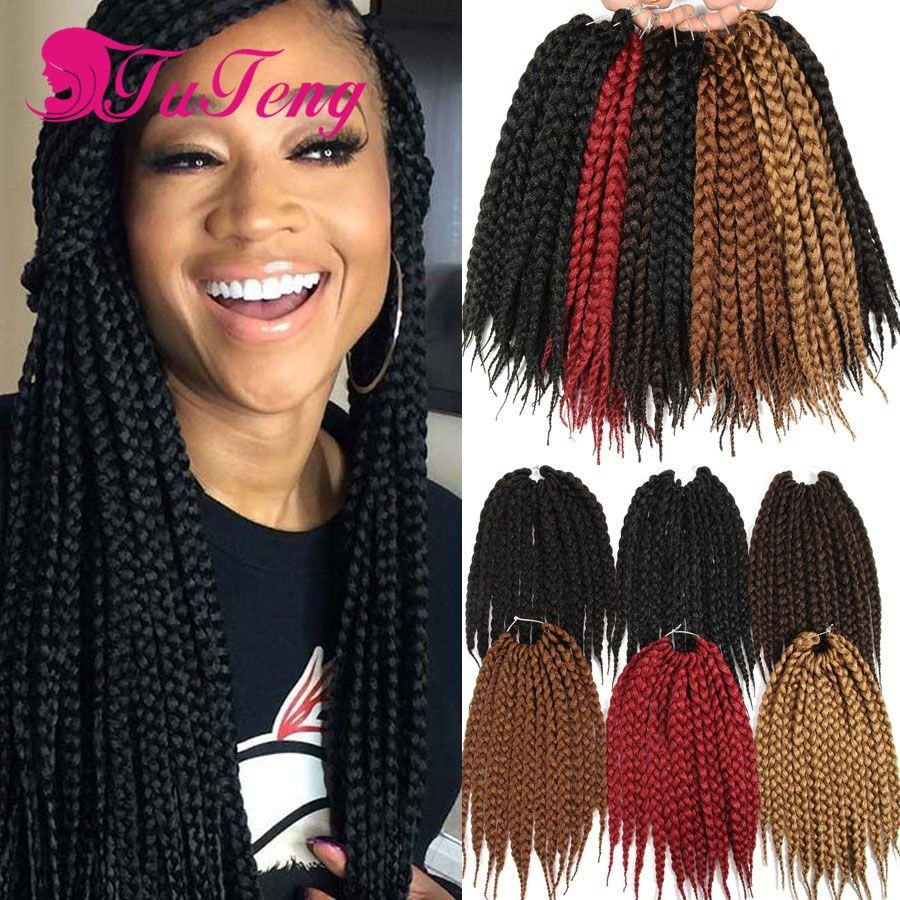Cheap box speaker buy quality box holder directly from china hair extension human hair - Crochet braids avec xpression ...