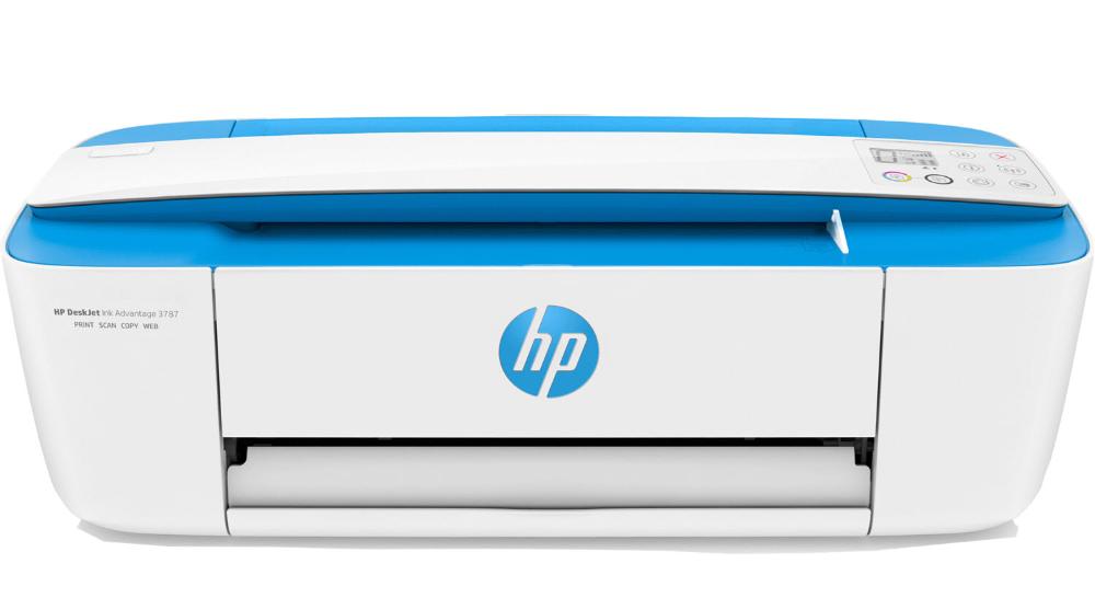 Pin En Impresora Hp 3700