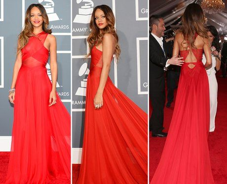 1000  images about Dress Dress Dress on Pinterest - Red carpets ...