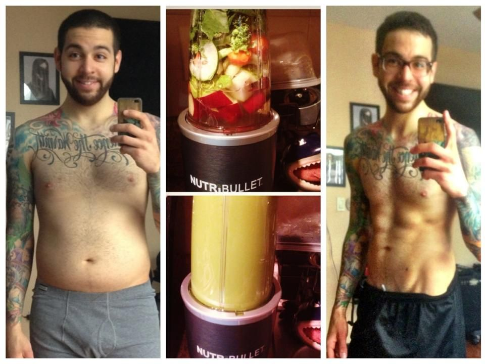 C4 pre workout to lose weight