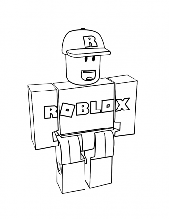 The Rock Black Maze Roblox Roblox Coloring Pages Coloring Rocks In 2020 Coloring Pages Roblox Pokemon Coloring Pages
