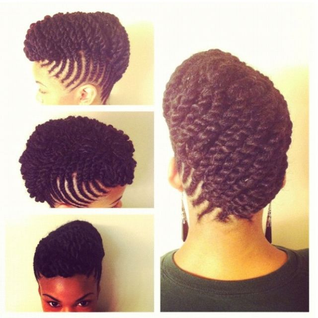 Pin By Briaina Webster On Curls Kinks Locs Oh My Natural Hair Styles Hair Styles Hair