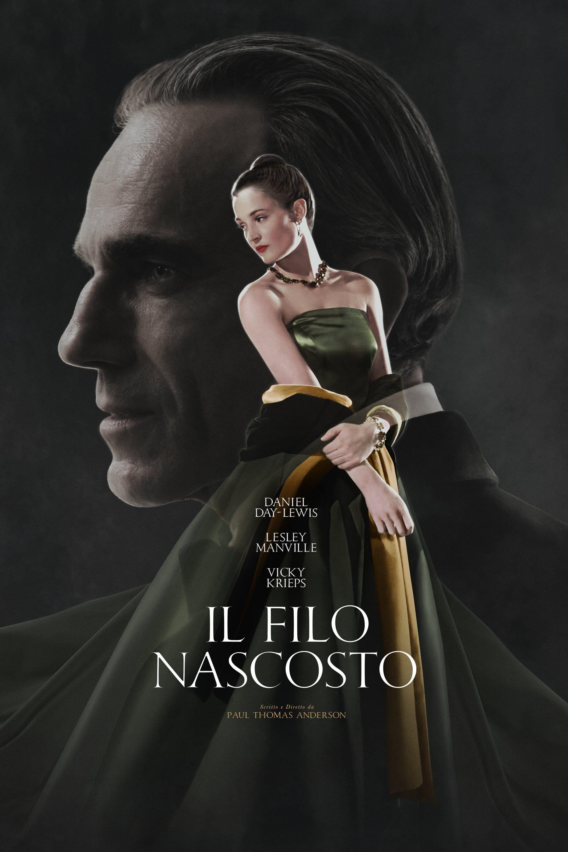 Allo Movies Streaming pingary neuhaus on movie posters   streaming movies