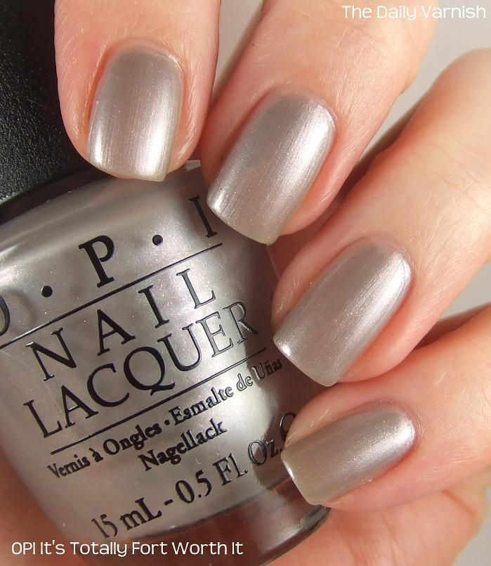opi it\'s totally fort worth it - Google Search | Roman Holiday ...