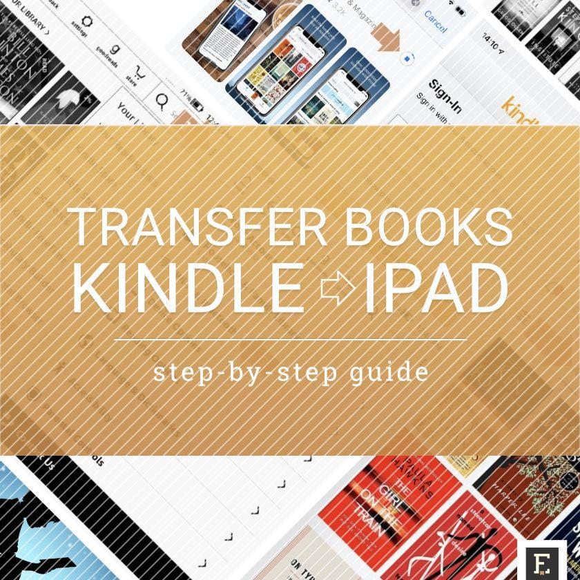 5672383dd386c96d67b90711423a1d12 - How Do I Get Back To My Library On Kindle