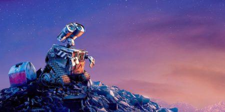 خلفيات جديدة Hd احدث صور خلفيات كمبيوتر و لاب توب 2018 سوبر كايرو Movie Posters Design Animated Movies Animation
