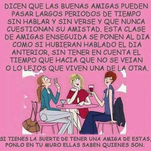 Flaa Flabiagave On Twitter Funny Spanish Memes Friendship Quotes I Love My Friends