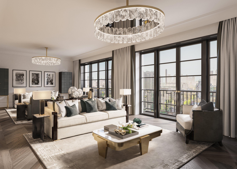 Pin By Brabbu Design Forces On Living Room Furniture Trends Living Room Room Interior Design