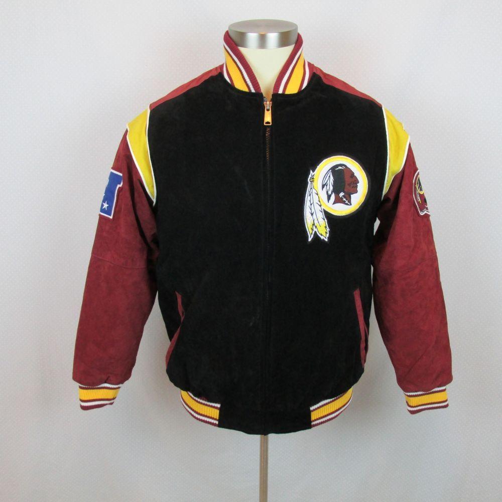 Pin On Nfl Sportswear