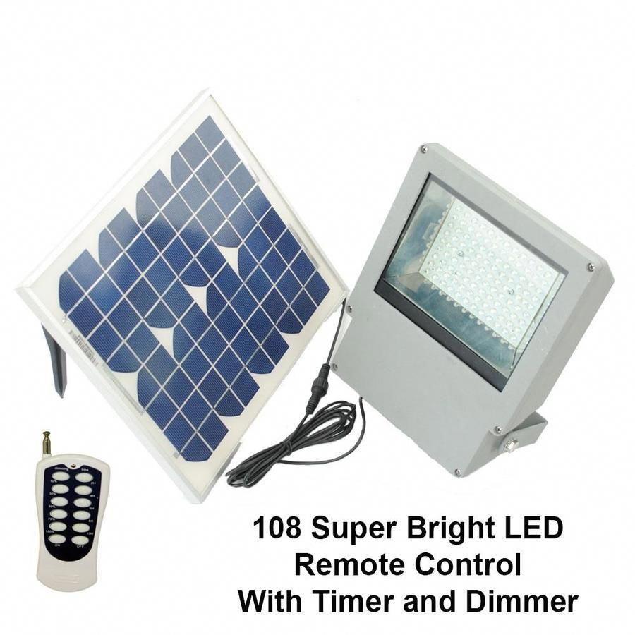 Solar Goes Green 675 Lumen 175 Watt Gray Low Voltage Solar Led Flood Light Solarpanels Solarenergy So In 2020 Solar Panel Installation Solar Flood Lights Flood Lights