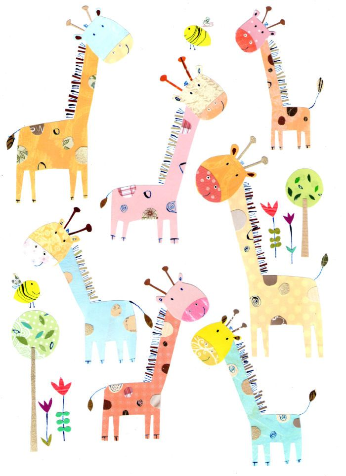 Pope Twins - PTwins - New collage giraffes.jpg