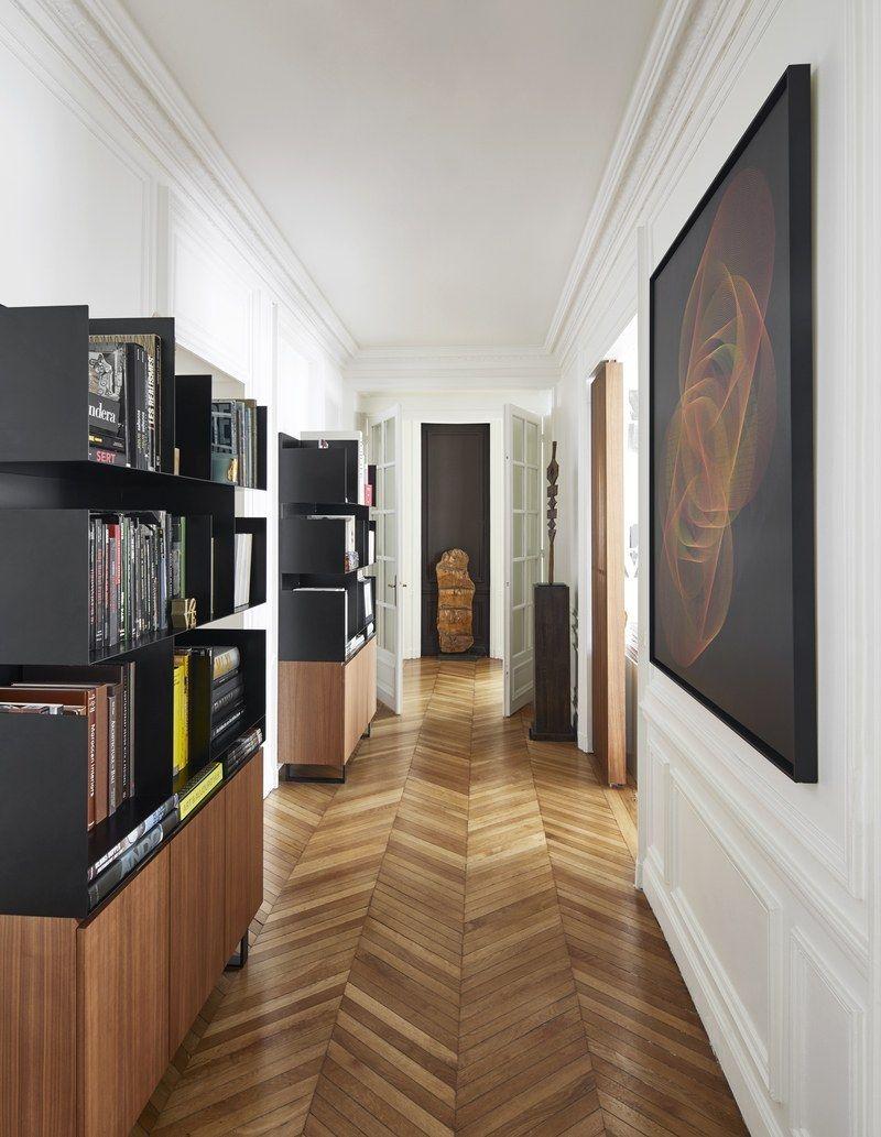 Ideas para decorar y diseñar tu hogar - Fotos de decoración de ...