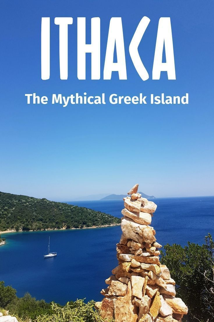 Photo of Best things to do in Ithaca Greece – Ithaca Island Travel Guide