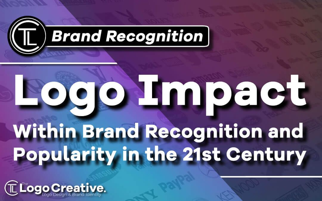Logo lmpact Within Brand Recognition and Popularity in the