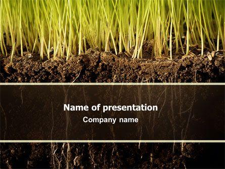 Httppptstarpowerpointtemplatesoil soil presentation httppptstarpowerpointtemplatesoil toneelgroepblik Choice Image