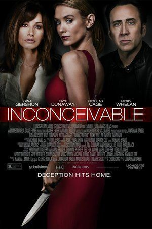 Watch Inconceivable Full Movie Free   Download  Free Movie   Stream Inconceivable Full Movie Free   Inconceivable Full Online Movie HD   Watch Free Full Movies Online HD    Inconceivable Full HD Movie Free Online    #Inconceivable #FullMovie #movie #film Inconceivable  Full Movie Free - Inconceivable Full Movie