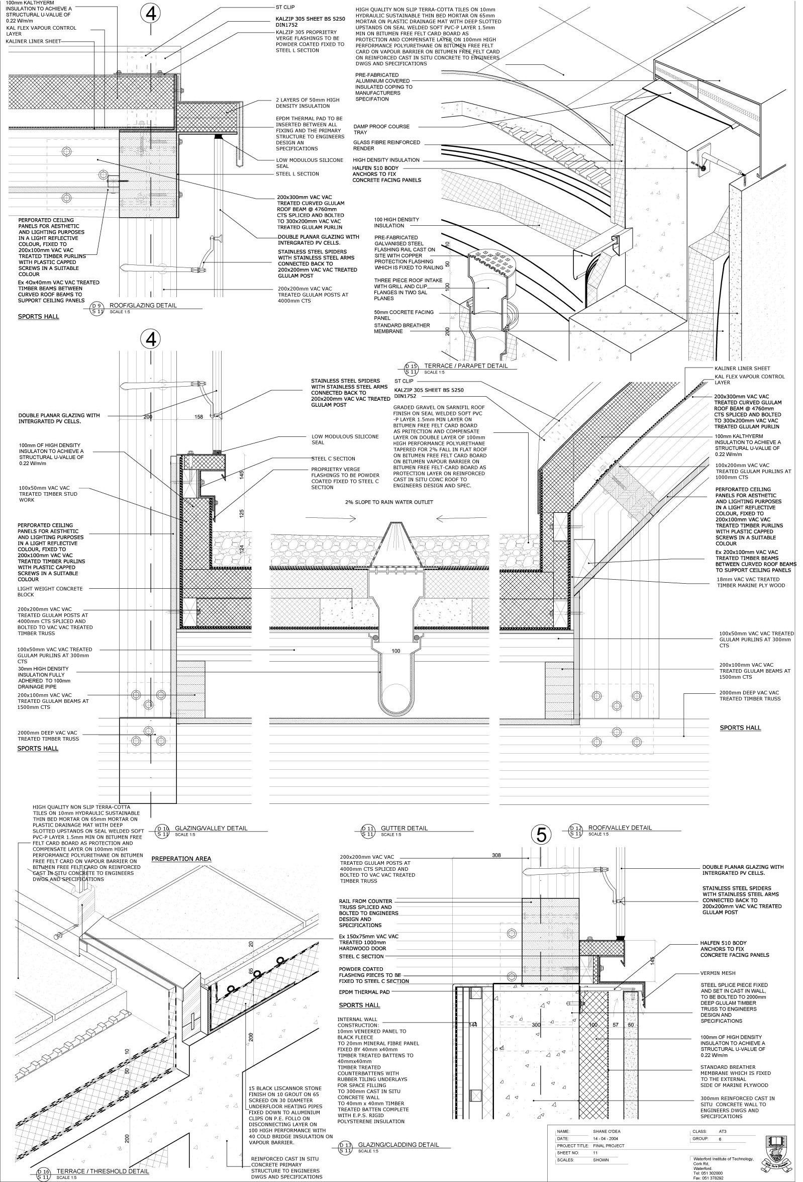 Fc5b32c4eeab042c6dd42938839b8715 Jpg 1 598 2 351 Pixels Architecture Details Architecture Drawing Building Design
