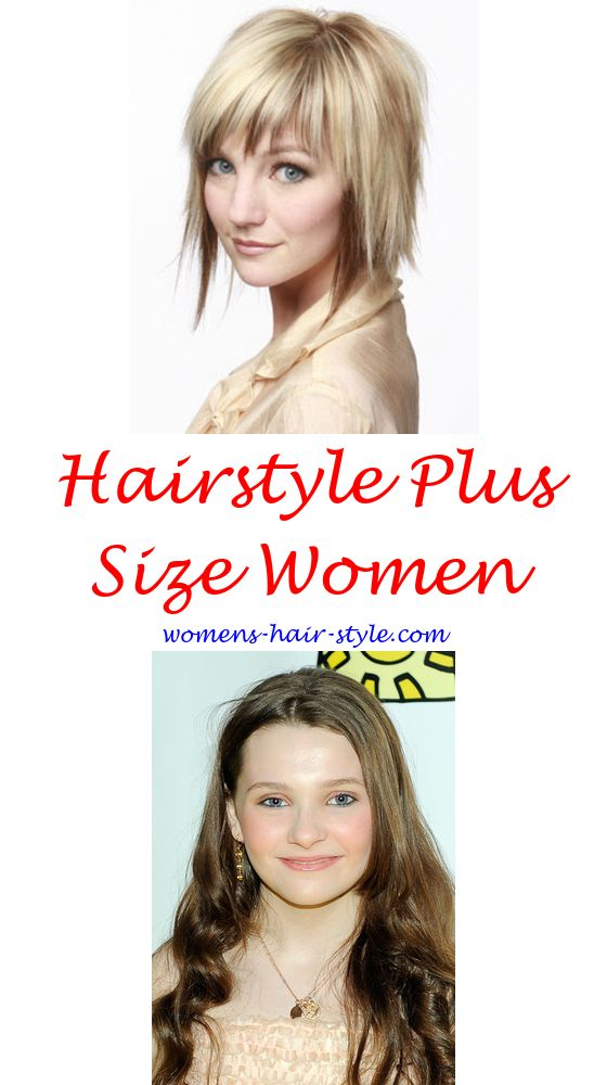 Types Of Hairstyles Best Hairstyle For Thin Hair Square Face  Woman Hairstyles Woman