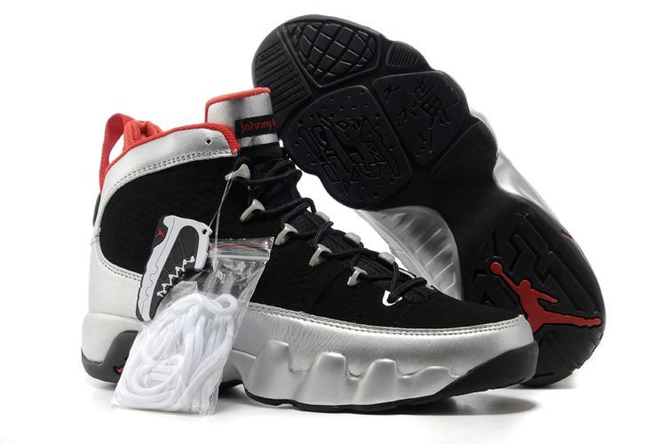 9312ec58d53f89 Air Jordan 9 7 Cheap Jordan Shoes